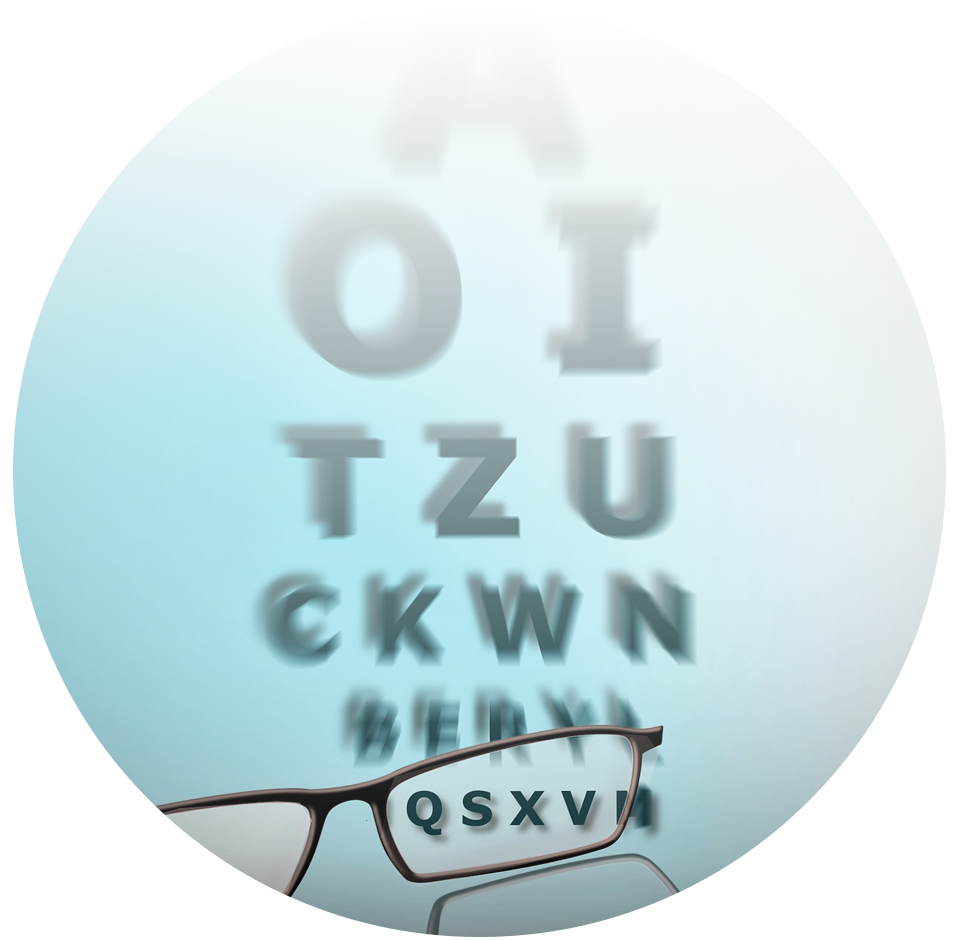 see optical optometry practice central coast nsw